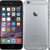 iPhone 6 Apple 16GB, Argintiu, Neblocat