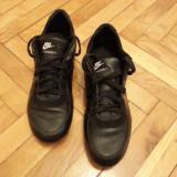 Adidasi Nike Trickster 45 negri - Adidasi barbati Nike, Culoare: Negru