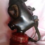 MASCA GAZE M-74