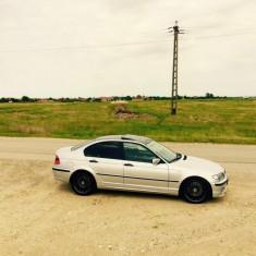 Jante BMW - Janta aliaj BMW, Diametru: 18, 8, 5, Numar prezoane: 5, PCD: 120