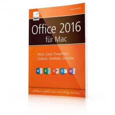 Amac: Microsoft Office 2016 für Mac - Folie de protectie ecran laptop