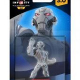 Figurina Disney Infinity 3.0 Ultron - Figurina Desene animate