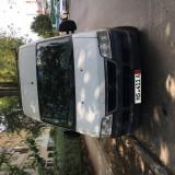 Fiat Ducato 2800 maxi