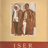 Ionel Jianu - Iser - 674626