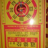 Cartea caii si a virtutii an 1992/223pag- - Lao Tseu - Filosofie