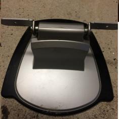 Picior sustinere monitor lcd sau tv