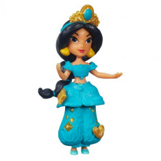 Figurina Disney Princess - Jasmine - Figurina Povesti Hasbro