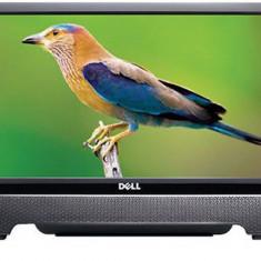 Monitor DELL model: ST2220T 22