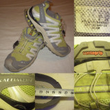 Adidas SALOMON PRO 3D ULTRA (40 1/2-26 cm) pantofi sport alergare bocanci munte