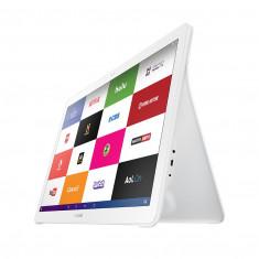 Samsung Galaxy View SM-T670 32Giga Bites - Boxe PC