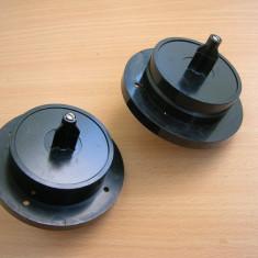 Set tamburi magnetofon Tesla B115
