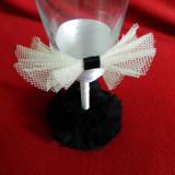Pahare Miri / Nasi - Decoratiuni nunta
