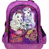 GHIOZDAN EVER AFTER HIGH