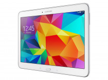 Samsung Galaxy Tab 4 Wi-Fi 7 inches