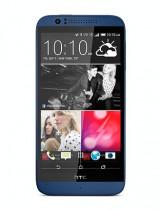 HTC Desire 510 Negru