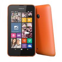 Nokia Lumia 530 Alb