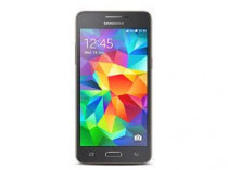 Samsung Galaxy Grand Prime Alb