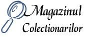 Magazinul Colectionarilor